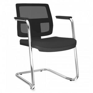 cadeira 29