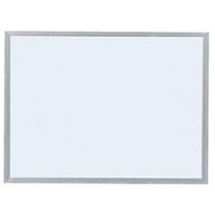 17- Quadro Branco-238