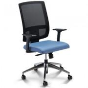 Cadeira Presidente Brizza