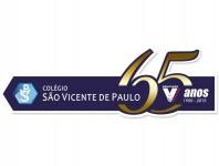 Colégio São Vicente de Paulo