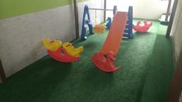 Brinquedos Infinity Mobília