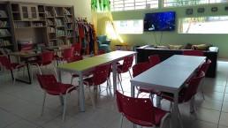 imobiliario-escolar-rj
