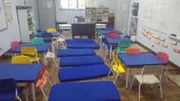 moveis-escolares-rj-120028097