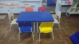 moveis-escolares-rj-120202711