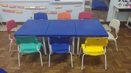moveis-escolares-rj-120244107