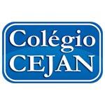 Colegio Cejan