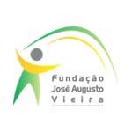 Fundação Jose Augusto Vieira
