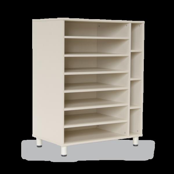 educar-2900 armario papelaria