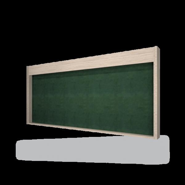 educar-3050 edital