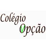 infinity-colegio-opcao2