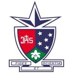 moveis-escolares-infinity-colegio-jesuitas
