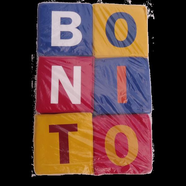 brinquedos-didaticos-jogos-pedagogicos-REF.04-DADOS DE ALFABETO