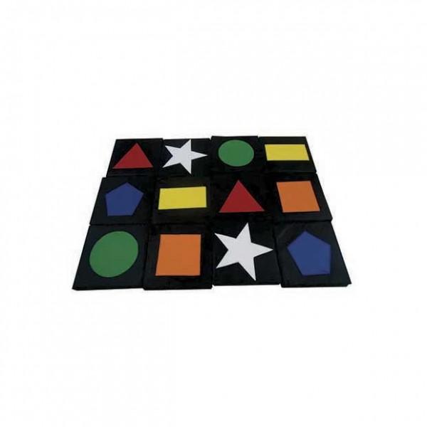 brinquedos-didaticos-e-jogos-26-jogo-da-memoria-cores-e-formas