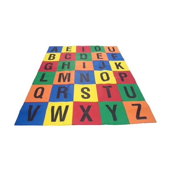 brinquedos-didaticos-e-jogos-27-TAPETE-DE-ALFABETO