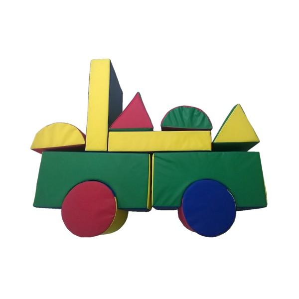 brinquedos-didaticos-e-jogos-36-BLOCOS-DE-FORMAS-GEOMETRICAS