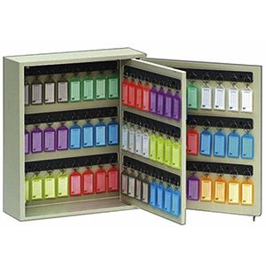 armario-organizador-de-chaves-para-96-chaveiros