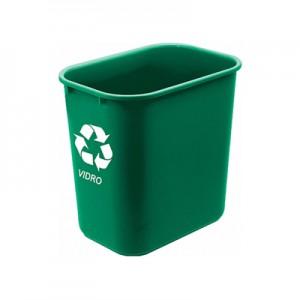 lixo-verde
