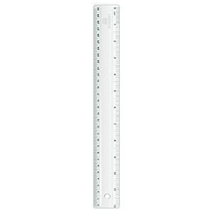 regua-escolar-30cm-12-polegadas
