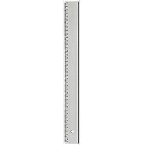 regua-escolar-40cm