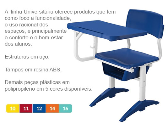 cadeira eco ajustavel 01-2