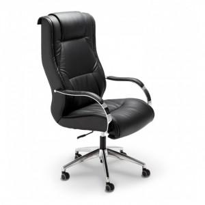cadeira 01