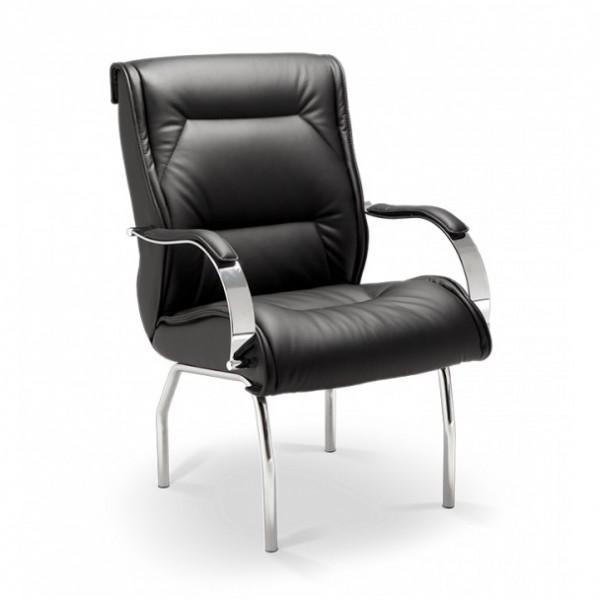 cadeira 01 – A