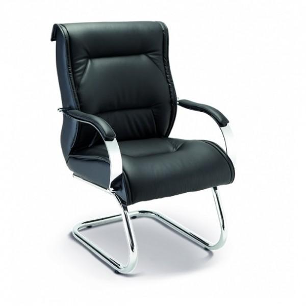 cadeira 01 – B