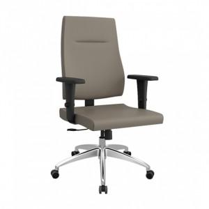 cadeira 02