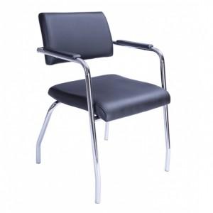 cadeira 05