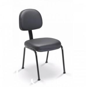 cadeira 09