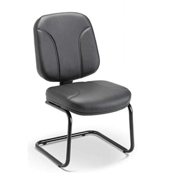 cadeira 13