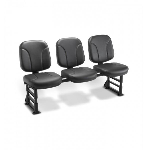 cadeira 14
