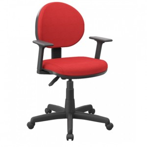 cadeira 16