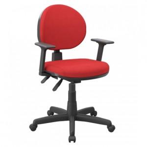 cadeira 17