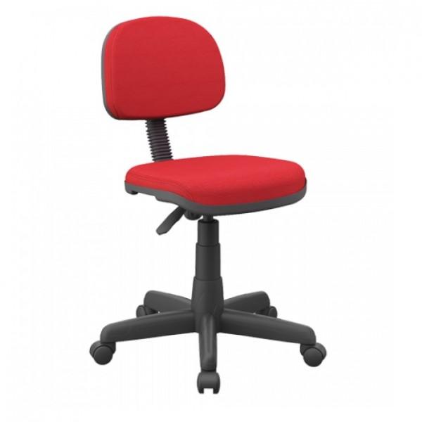 cadeira 18