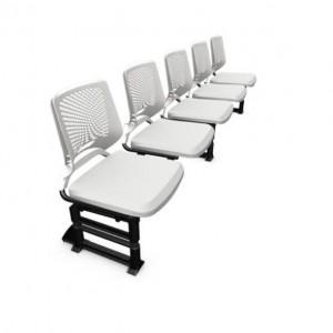 cadeira 22