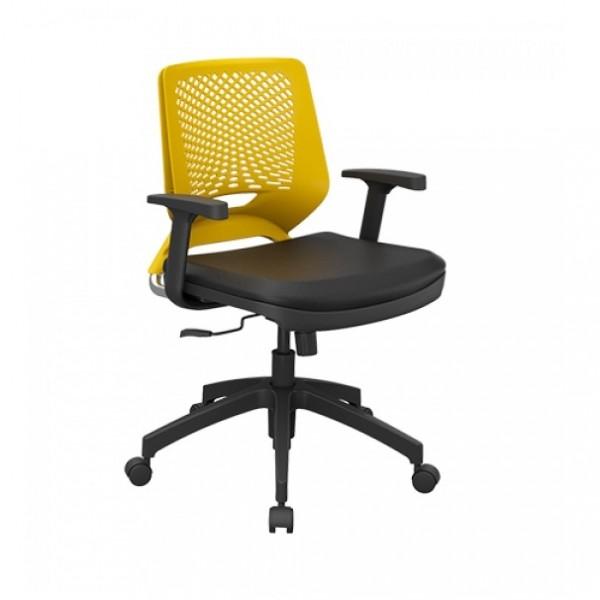 cadeira 23