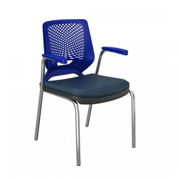 cadeira 26