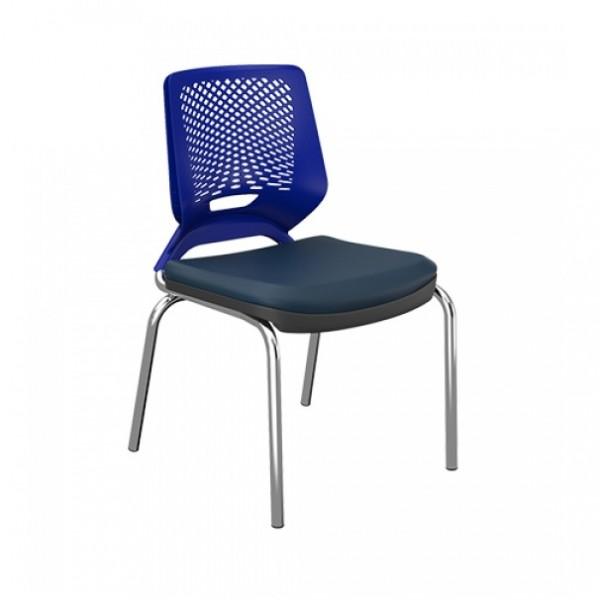 cadeira 27