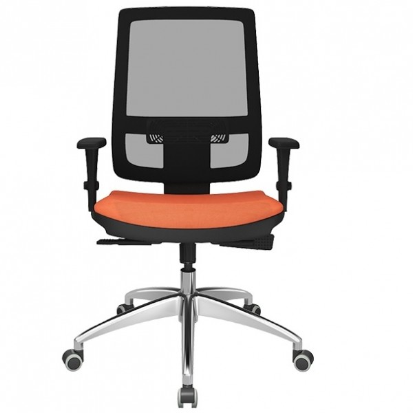 cadeira 28