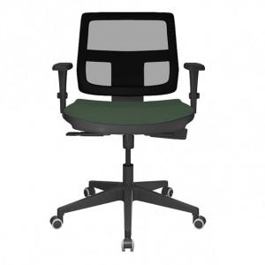 cadeira 30