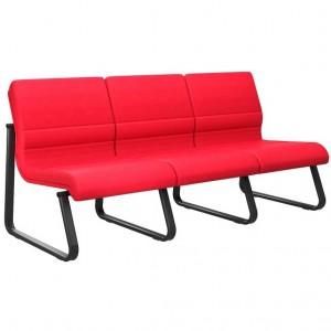 sofa sublime conjugado ate 04 lugares